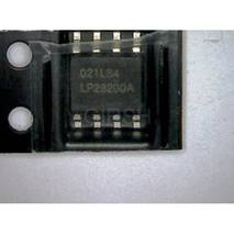 Микросхема LP28200 A - 84