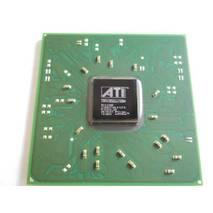 Микросхема для ноутбуков AMD(ATI) 216BCP4ALA12FG