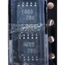 Микросхема LB1848 soic