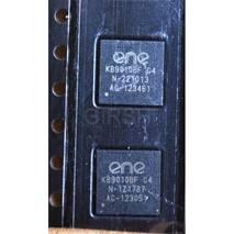 Микросхема для ноутбуков KB9010BF C4
