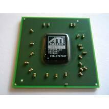 Микросхема для ноутбуков AMD(ATI) 216-0707007