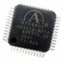 Мікросхема для ноутбуків AR8012 - BG1A