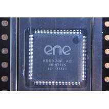 Мікросхема для ноутбуків KB932QF - A0