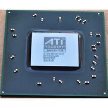 Микросхема для ноутбуков AMD(ATI) 216MJBKA15FG