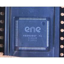 Мікросхема для ноутбуків ENE KB3926QF - A1