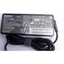 Блок питания для ноутбука Lenovo ADLX90NLC3A 20V 4.5A (7.9*5.5)