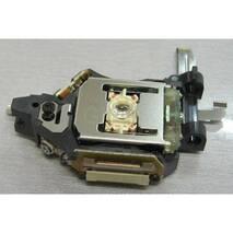 Головка лазерная SANYO SF-C20