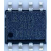 Мікросхема для ноутбуків Intersil ISL6609ACBZ SOIC8