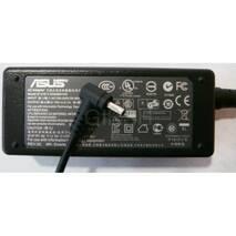 Блок питания для ноутбука Asus EXA0901XH 19V 2.1A (2.5*0.7 Eee PC)