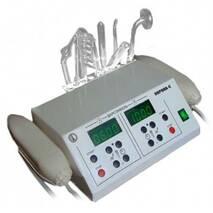 Апарат дарсонвалізації Корона-С