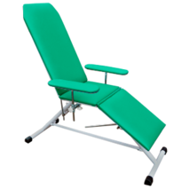 Крісло сорбційне ВР- 1