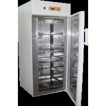 Термостат суховоздушный ТСО-160 с охлаждением