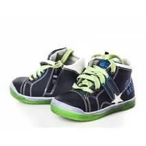 Ботинки для мальчика Clibee 21-26