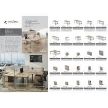 Мебель для персонала Озон