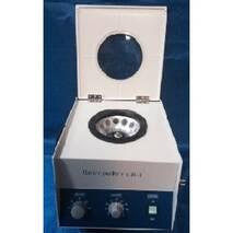 Центрифуга Ц80-1 (аналог ОПн- 3)