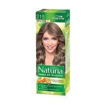 Фарба для волосся Joanna Naturia 215 zimny blond, Польща