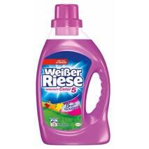 Гель для прання  Weißer Riese Intensiv Color 1,095 л. 15 прань