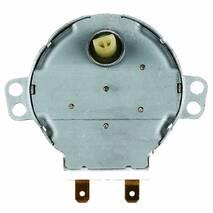 Двигун для НВЧ печі 49tyz 21v