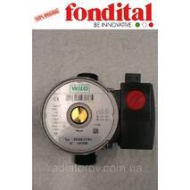 Циркуляционный насос RS 15/5-3-KU-CLR-3. Fondital/Nova Florida