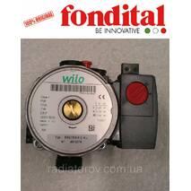 Циркуляционный насос RSL 15/6-3-KU-CLR-3. Fondital/Nova Florida