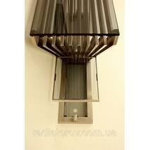 Дизайн радиаторы Aeon Elixir (Англия)