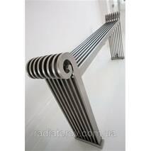 Дизайн радиаторы Aeon Grandeur (Англия)