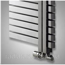 Дизайн полотенцесушители Aeon Combe (Англия)