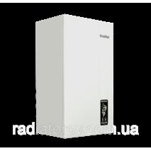 Конденсационный газовый котел Fondital Itaca Condensing KRB 24 (Италия) одноконтурный