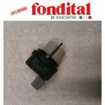Автоматический воздухоотводчик для насоса. Fondital/Nova Florida