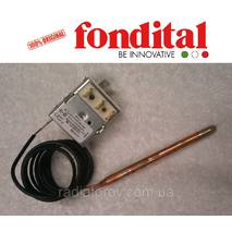 Термостат регилировочный 32/65 град. Fondital/Nova Florida