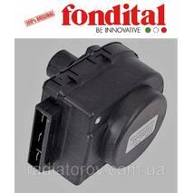 Привод трехходового клапана Fondital/Nova Florida