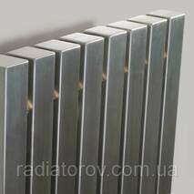 Дизайн радиаторы Instal Projekt Indivi X (Польша)