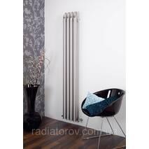 Дизайн радиаторы Instal Projekt Magic X (Польша)