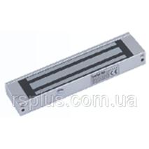 Электромагнитная замок-защелка  TML-500T(LED)