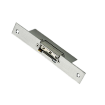Электромеханическая замок-защелка  ES-150NC
