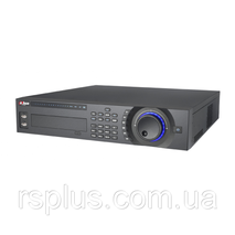 Видеорегистратор NVR7432