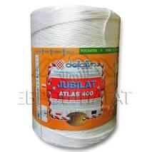Шпагат сінов'язальний Атлас 400 (Atlas)