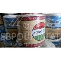Шпагат для сіна тюковочний Agrotex (Агротекс)