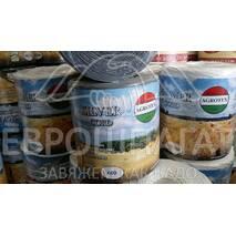 Шпагат для сіна тюковочний Agrotex/600 (Агротекс)