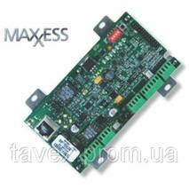 Контроллер системный с IP-связью - EP1501