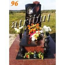 Пам'ятник львівський з лєзніка