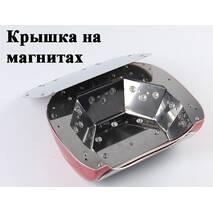 Лампа для нігтів 48 Ват LED з датчиком (сенсором) руки