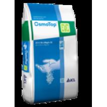 Пролонговане добриво OsmoTop купити в Дніпрі