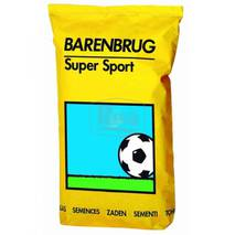 Травосуміш Supersport купити в Сумах