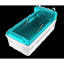 Гидромассажная ванна Вулкан