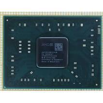 Процессор для ноутбука AMD A6-7310 AM7310JBY44JB (Radeon R4 series, BGA (FP4))