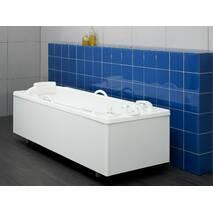 Вихрова ванна LUXURY