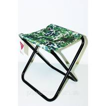Спиннинг карповый в сборе  полный комплект + стульчик (Акция)