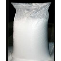 Сіль кам'яна вагова, 1 пом., 10 кг