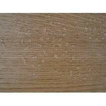 Віск бджолиний розріджений для обробки деревини, 1 л купити в Івано-Франківську